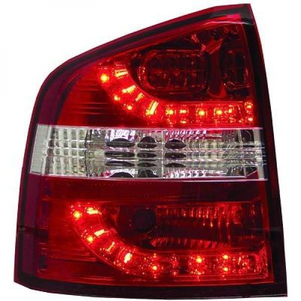 Skoda-Octavia-Kombi-04-08-–-Farolins-Cristal-em-LED