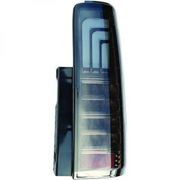 Suzuki-Jimny-98-12-–-Farolins-Cristal-Preto-em-LED