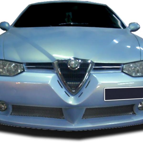 Alfa-Romeo-156-frt-PCU0041
