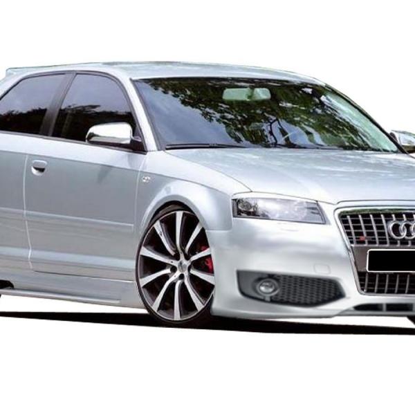 Audi-A3-2003-S3-PCF019