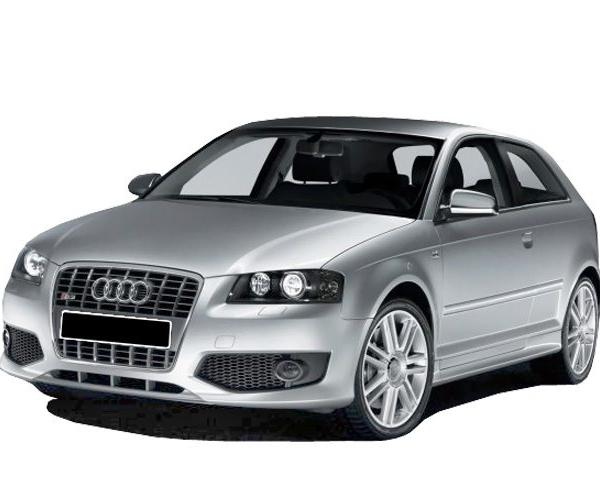 Audi-A3-2007-S3-Type-Frt-PCU0112
