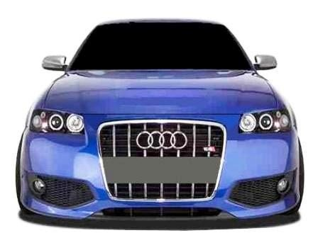 Audi-A3-96-S3-Type-FRT-PCN036