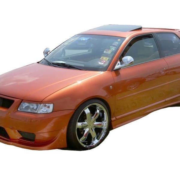 Audi-A3-Frt-PCA001