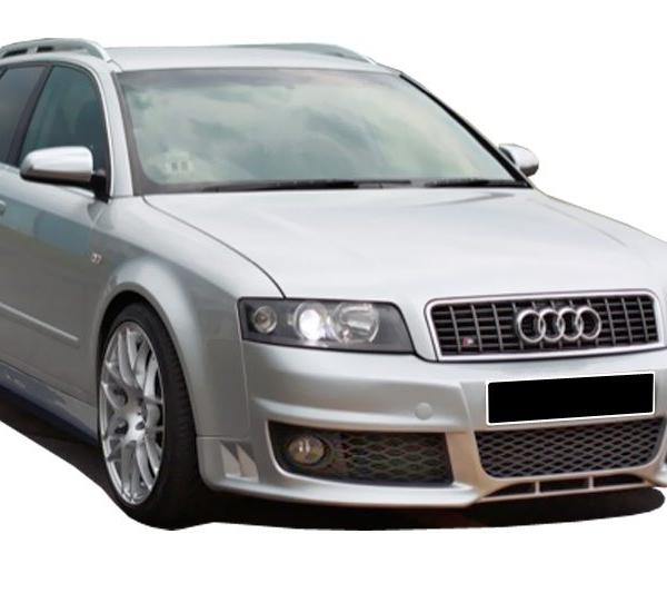 Audi-A4-2004-Sport-2-Frente-PCU1173.1