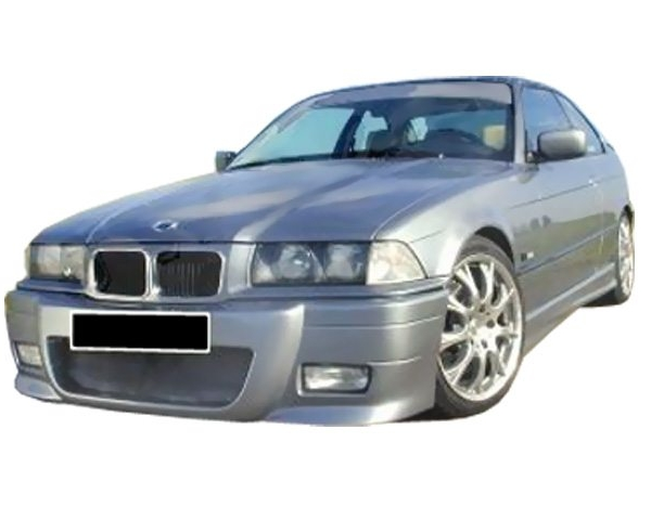 BMW-E36-Evolution-Frt-PCA002
