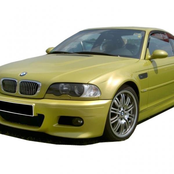 BMW-E46-M3-Sport-Frt-PCA009