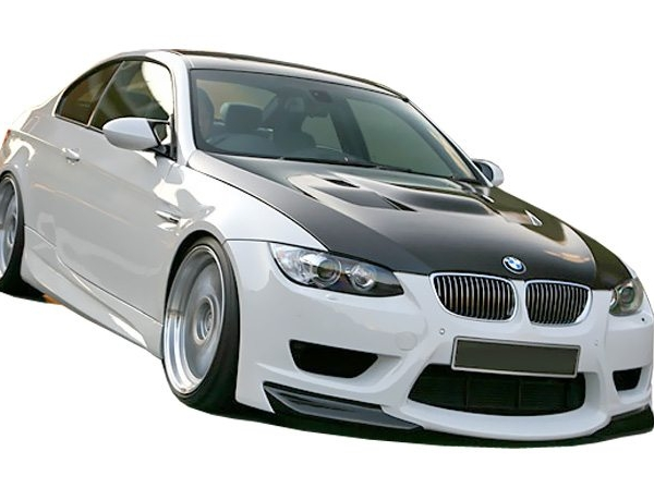 BMW-E90-Ericson-Frt-PCU1220