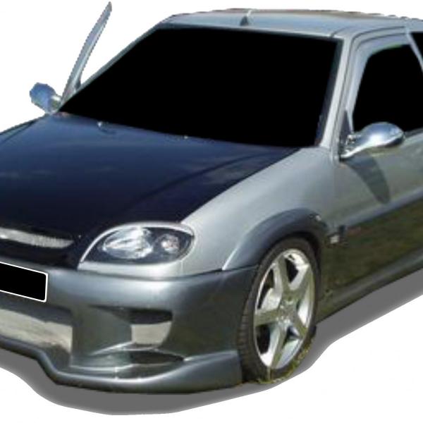 Citroen-Saxo-Radikal-frt-PCU0160