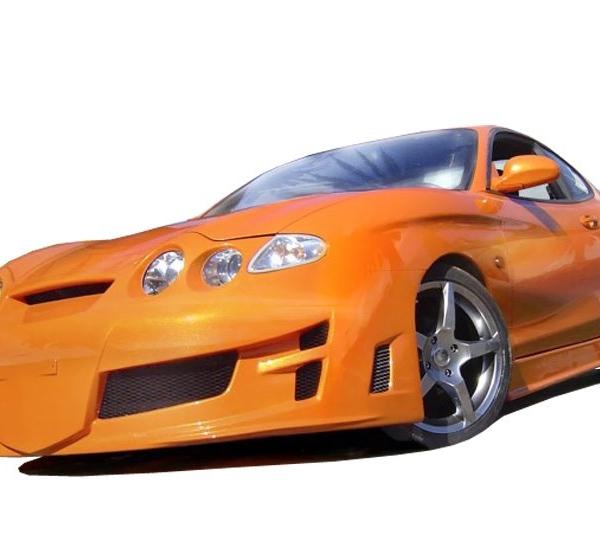 Hyundai-2000-Coupe-Frt-PCN047