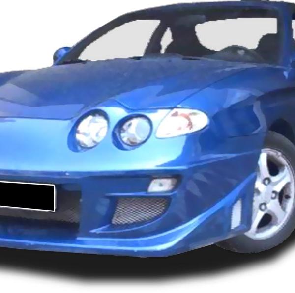 Hyundai-Coupe-2000-Wolf-PCA217