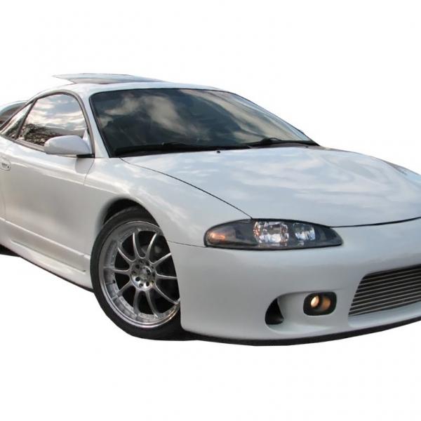 Mitsubishi-Eclipse-95-Frt-PCN053