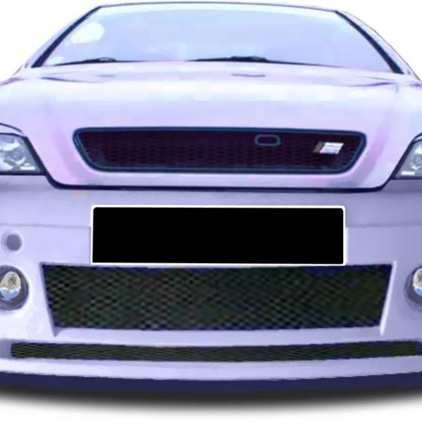 Opel-Astra-G-4F-Frt-PCU0370