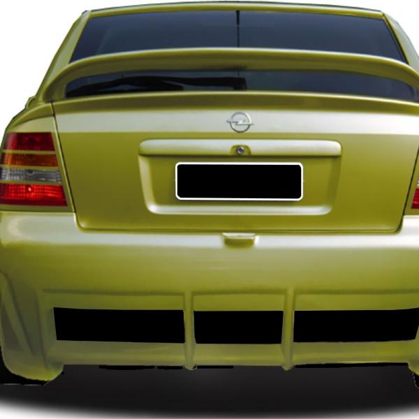 Opel-Astra-G-EXtreme-Trás-PCU0450.3