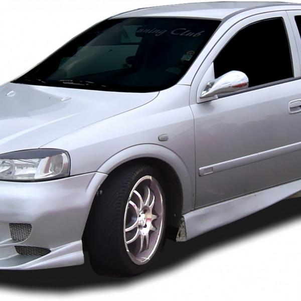 Opel-Astra-G-Radikal-Frt-PCA064