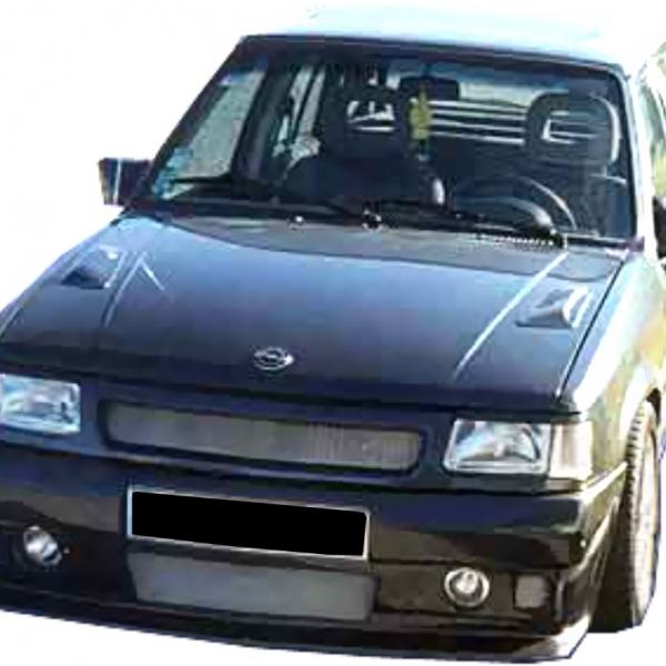Opel-Corsa-A-Frt-2F-PCA051