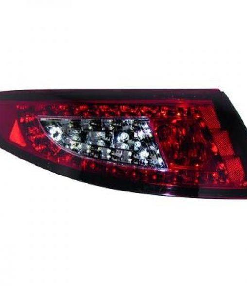 Porsche-911-04-08-–-Farolins-Cristal-Escurecidos-em-LED-v.2