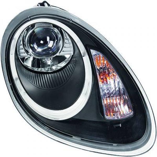 Porsche-Boxster-04-08-Faróis-Cristal-Xénon-Pretos