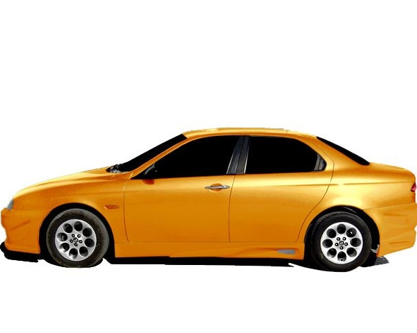 Alfa-Romeo-156-Genuine-EMB-EBS004