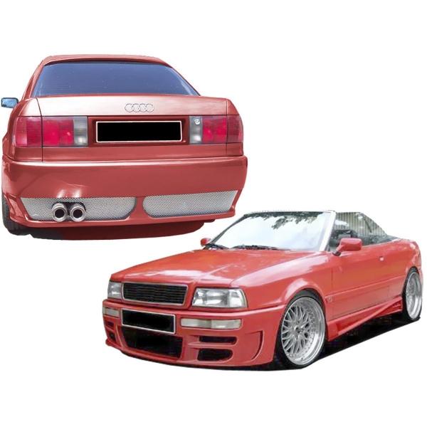 Audi-80-B3-KIT-KTN002