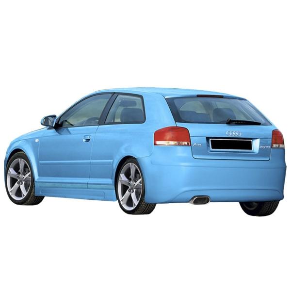 Audi-A3-2004-Sport-EMB-EBF002