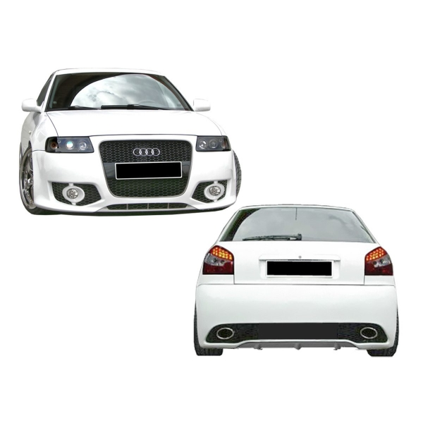 Audi-A3-96-01-Power-C-F-KIT-KTF002