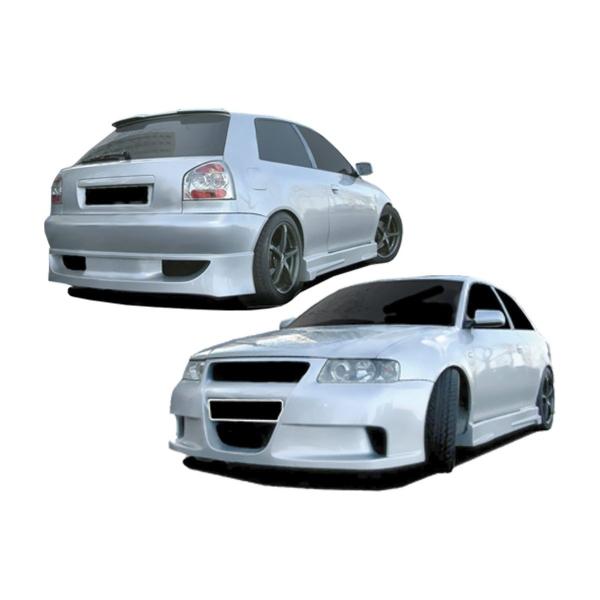Audi-A3-96-01-Spyder-KIT-KTN003