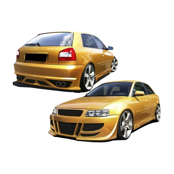 Audi-A3-96-01-Super-B-Kit-KTR001