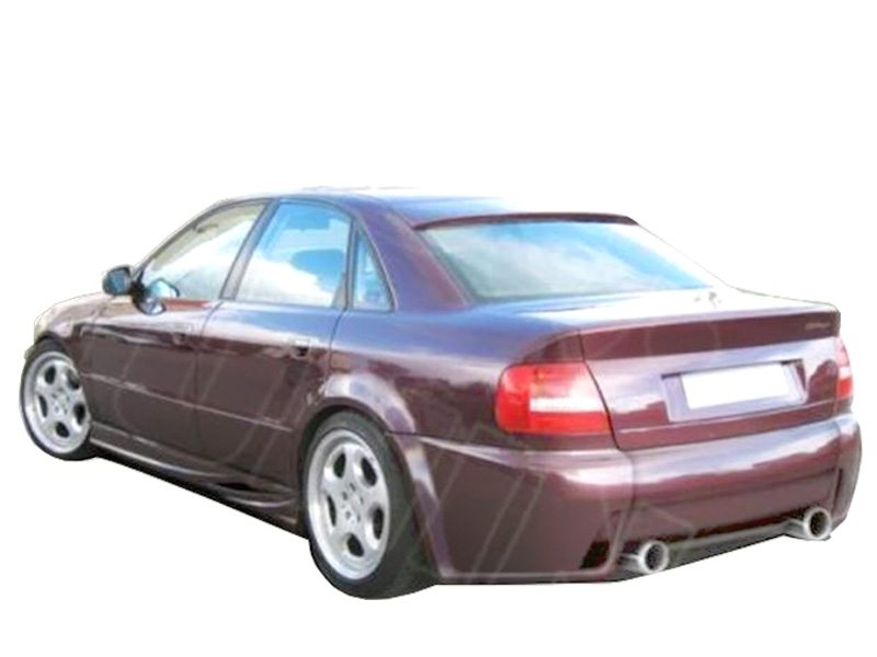 Audi-A4-95-99-Rocket-Tras-PCM002