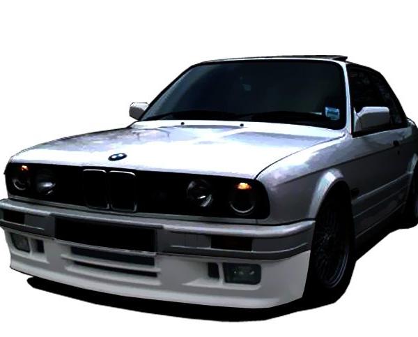 BMW-E30-M-Teck-Frt-SPA003