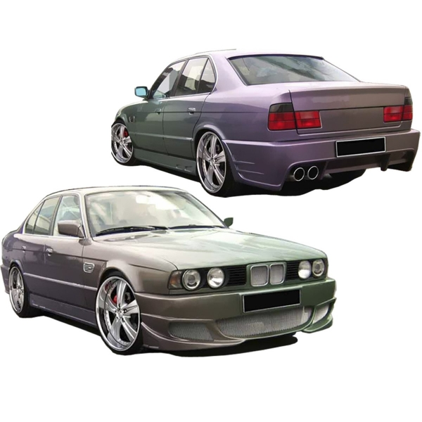 BMW-E34-LKA-KIT-KTS011