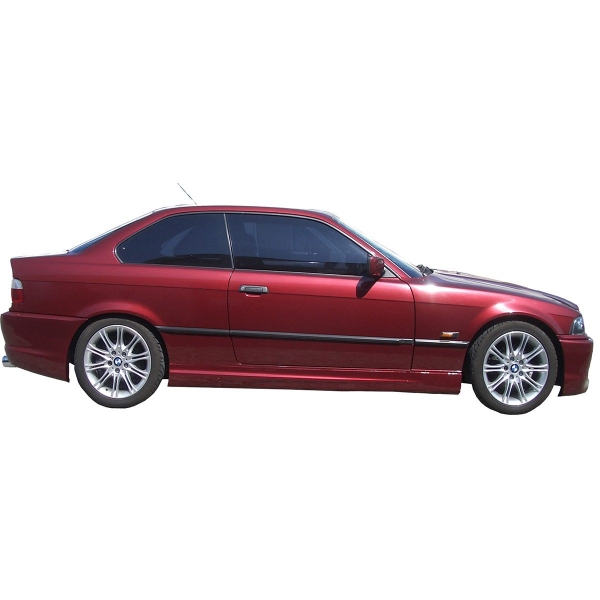 BMW-E36-M-look-Emb-EBU