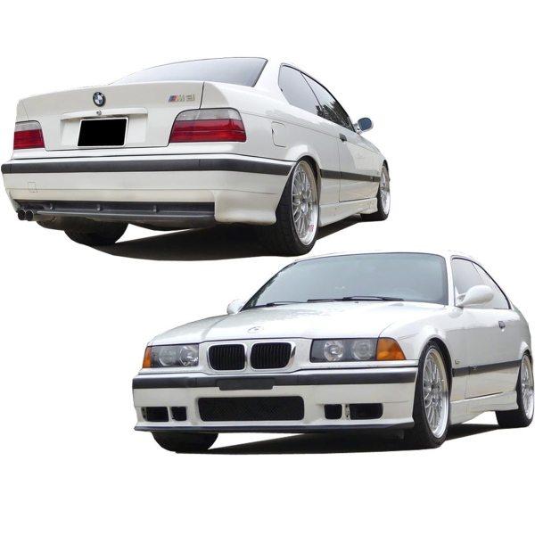 BMW-E36-M3-KIT-QTU077