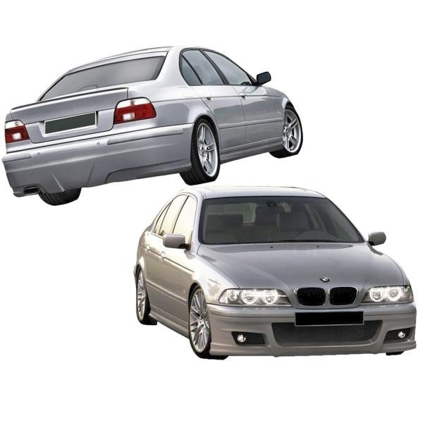 BMW-E39-Inferno-KIT-KTM004