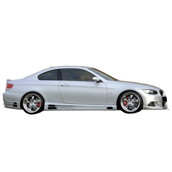 BMW-E92-Emb-EBU0479