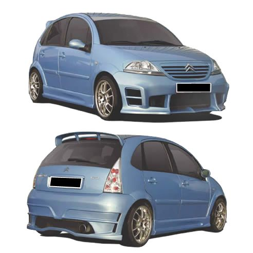 Citroen-C3-Iron-Kit-KTN005