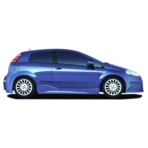 Fiat-Grande-Punto-Coyot-Emb-EBU0030.2