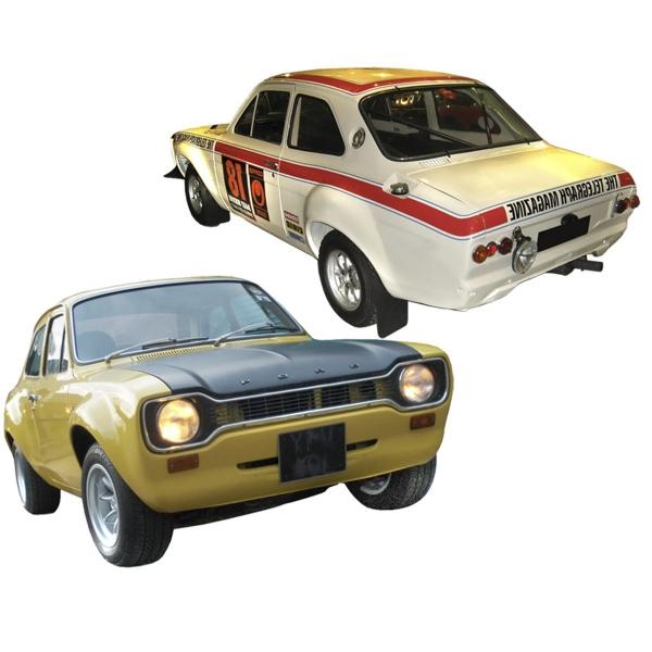 Ford-Escort-MK1-KIT-QTU215