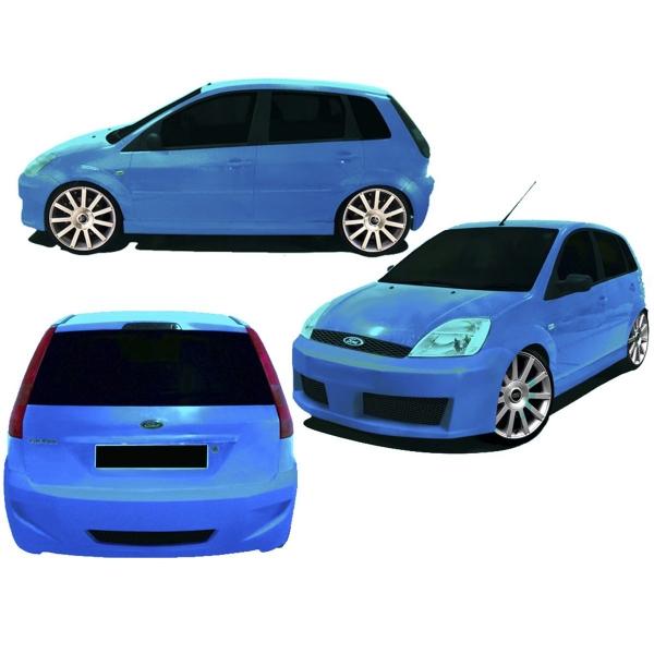 Ford-Fiesta-02-Raven-KIT-KTS039