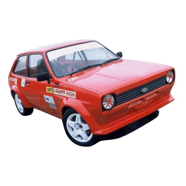 Ford-Fiesta-MK1-Frt-2-SPU1001-