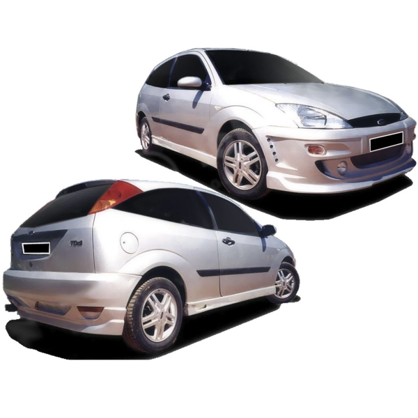 Ford-Focus-Aqua-Wide-KIT-QTU105