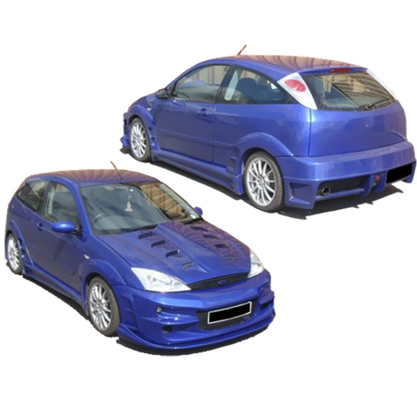 Ford-Focus-BadBoy-Wide-KIT-QTA006