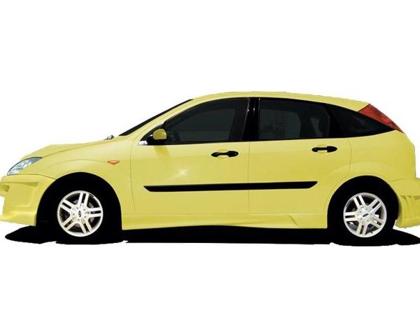 Ford-Focus-Eraser-Emb-EBS0100