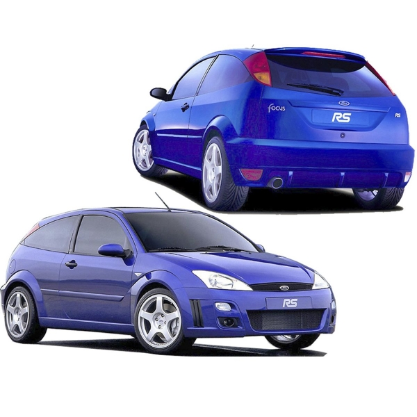 Ford-Focus-RS-KIT-KTN009