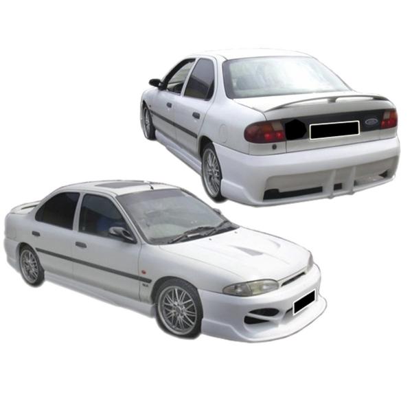 Ford-Mondeo-I-Sioux-KIT-QTU104