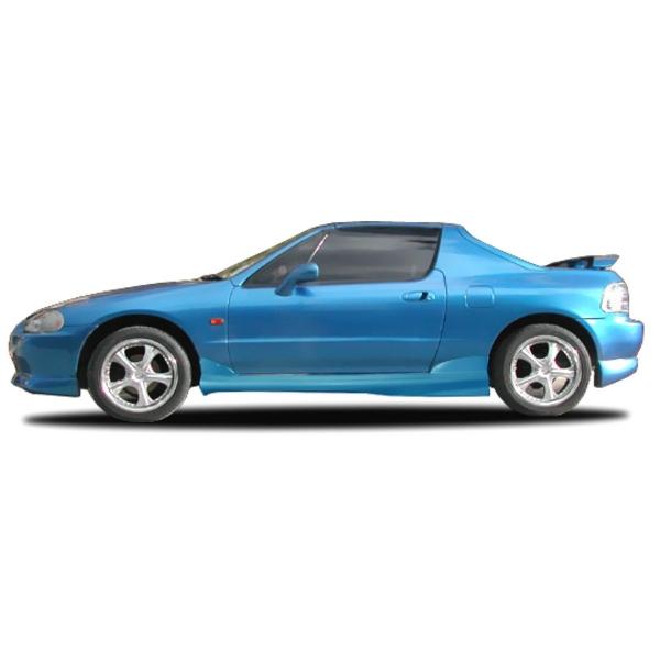 Honda-CRX-Del-Sol-Strong-Emb-EBU0124