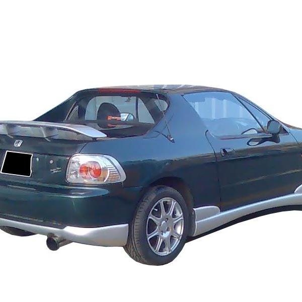 Honda-CRX-Del-Sol-Tras-SPR002