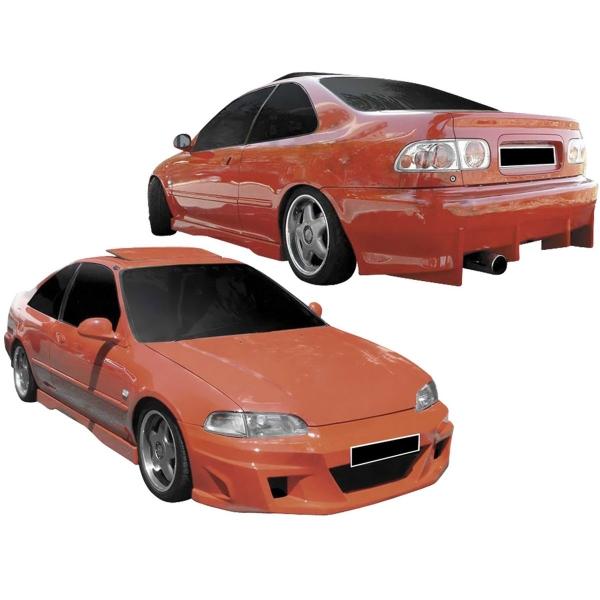 Honda-Civic-92-Coupe-Demolidor-KIT-QTU066