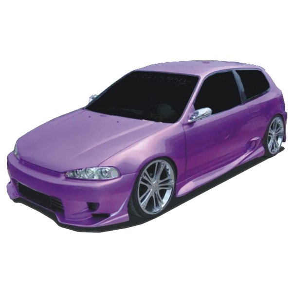 Honda-Civic-92-Tsunami-Emb-EBU0410
