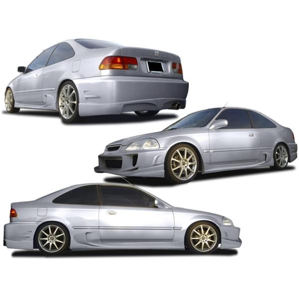 Honda-Civic-98-Coupe-Silver-KIT-QTU049