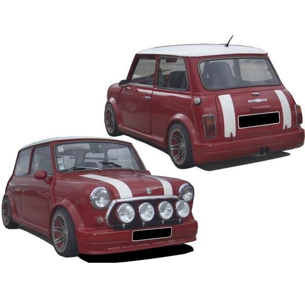 Mini-Couper-1-KIT-QTU222